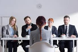 Career Interview Tips How To Ace Job Interviews 5 Secrets Backed By Research