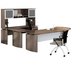 expensive office desk. Amazing 8 Most Expensive U Shaped Office Desks Cute Furniture Intended For Desk Popular O