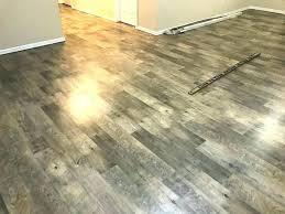 vi plank flooring vinyl cork plank flooring pertaining to designs vi reviews