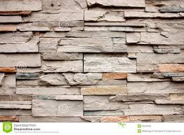 decorative stone walls with decorative stone walls