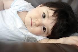 Baby Boy Image Free Download Cute Boy Wallpaper Cute Boy Fhdq Images Free Download Pack V