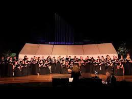 Jacksonville Symphony Peabody Auditorium Tickets