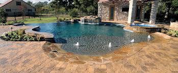 fort lauderdale pool patio pavers