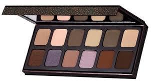 best fall 2016 makeup palettes laura mercier extreme neutrals eyeshadow palette