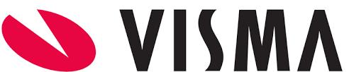 Kuvahaun tulos haulle vismappg logo