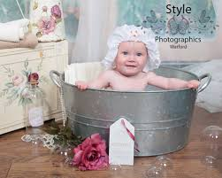 vintage style baby child photo sessions