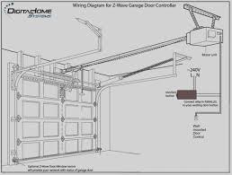 best wiring diagram for genie garage door opener sensor doors design of genie garage door opener