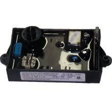 93865 93257 water heater circuit board fits dsi oem part Atwood Gc6aa 10e Wiring Diagram atwood 93865 93257 water heater circuit board fits dsi oem part atwood gc6aa-10e wiring diagram