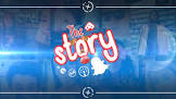 The Story: הכוכבת שהכריזה על הפסקה
