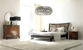 italian modern furniture brands. Italian Modern Furniture Brands Impressive In Kolkata . Review U