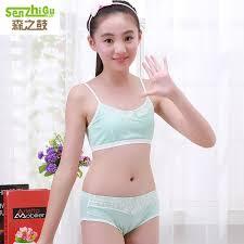 Clothing girl model teen underwear
