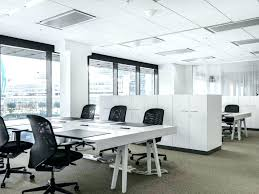 office design layout ideas. Home Office Space Ideas Layouts Large Size Of Design Small . Layout