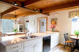 Maple Kitchen Cabinets Lowes Diamond Kitchen Cabinets Lowes