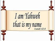 Image result for jesus name in hebrew