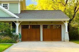 utah garage doorThe Importance of a Quality Garage Door  Accent Garage Doors