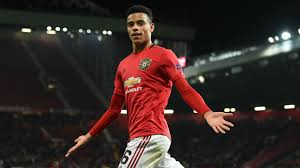 Manchester united vs west ham takes place on tuesday, february 9. West Ham Vs Manchester United Tv Channel Live Stream Team News Preview Goal Com