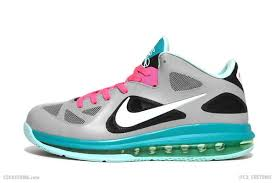 lebron 9 low. share lebron 9 low