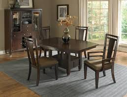 dining room broyhill wingback chair wayside furniture broyhill northern lights dining table broyhill dining chairs
