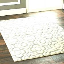 blue brown area rug cream and colored rugs co awesome beige green seafoam b