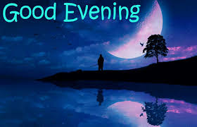 Good Evening Hd Wallpaper Crying Inside Smiling Outside Free