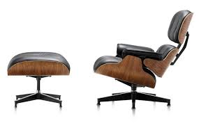 iconic modern furniture. enter pierre paret owner of royal streetu0027s acme midcentury modern collecting midcentury and art furniture began as a iconic