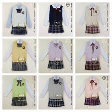 <b>Women's School Uniforms</b> for sale | eBay