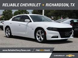 Used Vehicles for Sale in Richardson, near Dallas, Ft Worth, Plano ...