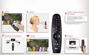 lg tv remote 2016. magic remote lg tv 2016 l