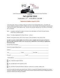 printable job application form for goodwill best online resume printable job application form for goodwill kmart job application form job registration form spring job fair