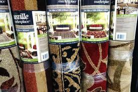 costco rugs confidential area rugs marketplace indoor outdoor rug 7 costco rugs thomasville costco rugs