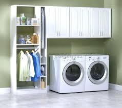 laundry room cabinets ikea chic laundry room cabinets laundry room cabinets laundry room wall cabinets parts laundry room cabinets ikea