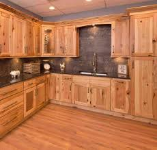 Kitchen And Bath Cabinets So Many Choices Great Buy Cabinets