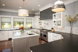 modern cottage kitchen design. Modern Farmhouse Kitchen Modern-kitchen Cottage Design E