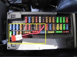 chrysler crossfire fuse box wiring diagrams best crossfire fuse box wiring diagrams schematic chrysler fuel pump fuse box chrysler crossfire fuse box