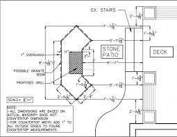 Best Small House Plan The Best Small House Plans Image 13321 Top House Plans