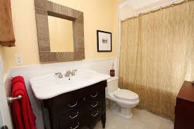 bathroom remodeling chicago il. Imposing Bathroom Renovation Chicago Within Remodeling Dissland Info Il H