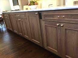 brass pull handles kitchen door black knobs and cabinet hardware pulls bunnings hand