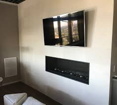 tv installation orange county. Simple County TV Installation In Orange County Mounting Or Installing Your Brand New  HDTV Isnu0027t A DIY Job Whether It Be Residential Commercial And Tv County L