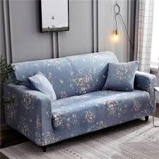 sofa slipcovers hkdd armless sofa