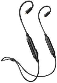 Mee Audio Btx1 Bluetooth Mmcx Adapter Cable Black
