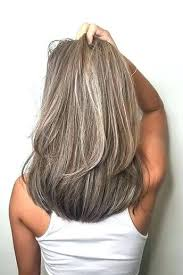 Sally Hair Color Chart List Of Ion Hair Color Chart Grey Image Results Pikosy