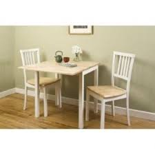 small dining furniture. Dining Tables For Small Spaces Furniture