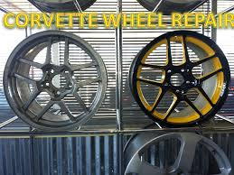 here at we fix rims houston wheel repair we want your car or truck to look its best we also want you to feel good driving your car or truck down the
