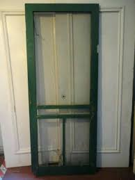 old fashioned screen doors s door closer aluminum with gl old fashioned screen doors