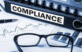 Security Complaince Hipaa Security Compliance Through Culture And Technology