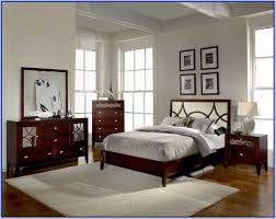ikea bedroom furniture sale. Surprising Chairs For Sale Ikea Lounge Chair Bedroom Sets Furniture O