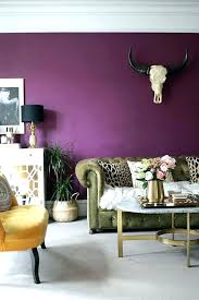 purple living room ideas decor decoration plum with green chesterfield sofa black brown and grey