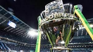 Flamengo pode herdar título da Copa do Brasil de 2017? Entenda o caso! |  Flamengo