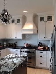 interior commercial kitchen lighting custom. Custom Kitchens And Millwork Interior Commercial Kitchen Lighting