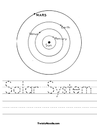 Printable Book About the Pla s  The Solar System   A to Z also 123 Homeschool 4 Me  Solar System further 10 best The Solar System images on Pinterest   Solar system further About the sun  worksheet as well 5th Grade Math Word Problems moreover Pla s in our Solar System   Worksheet   Education together with The Solar System Cloze Activity Worksheet for 3rd   6th Grade moreover 15 FREE ESL Pla s worksheets as well  besides Science  Pla s   Lessons   Tes Teach in addition Solar System for Kids   Woo  Jr  Kids Activities. on first grade solar system worksheets